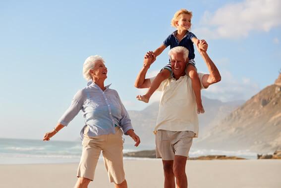 Magnetoterapia, tratamiento que mejora la calidad de vida