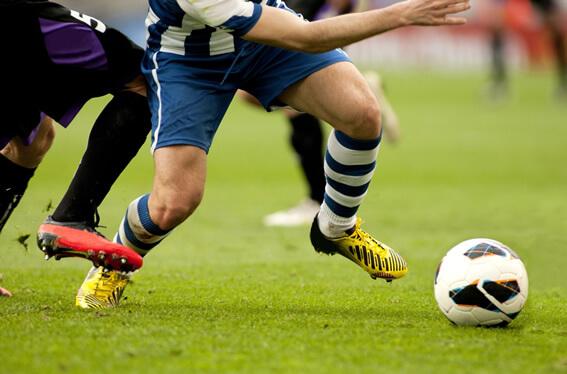 Efectos de la magnetoterapia en la pubalgia deportiva